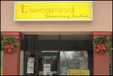 Tamarind Greentree Rd Pittsburgh