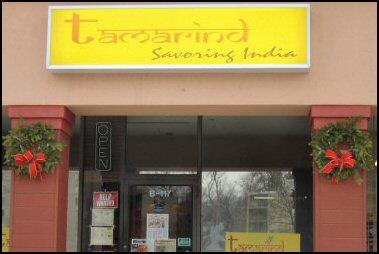 Pittsburgh Indian Restaurants India